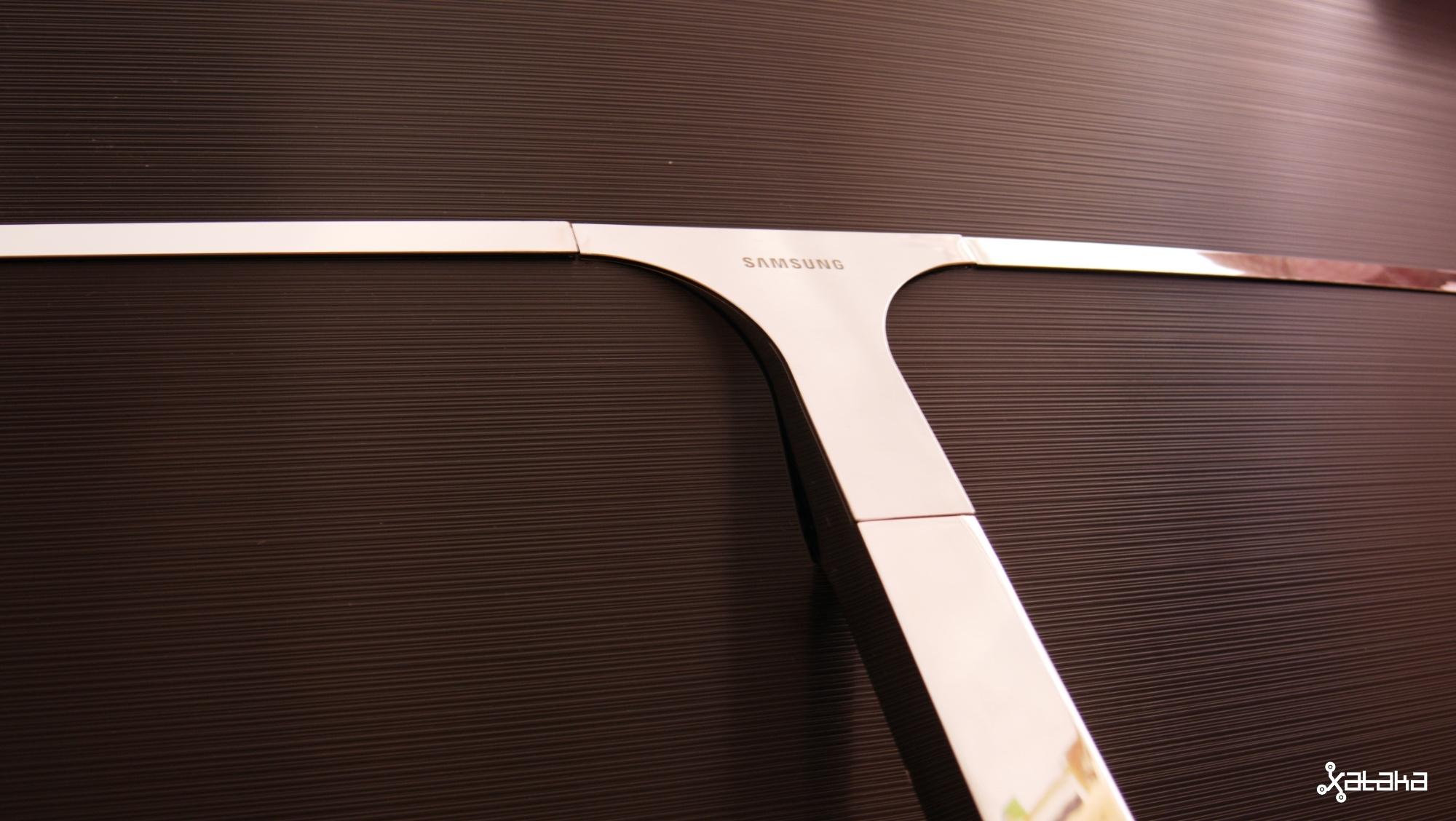 Foto de Samsung UE65KS9000 (11/11)