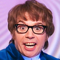 ¡Sí, nena! Mike Myers confirma que 'Austin Powers 4' sigue viva y coleando