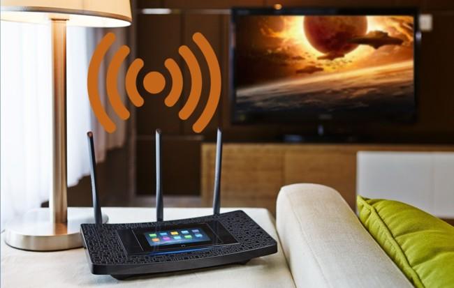 El estándar Wi-Fi 802.11ac se actualiza y nos trae más velocidad y mayor ancho de banda
