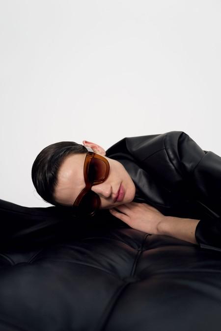 Rebajas Zara 2020 Complementos Gafas Sol 03