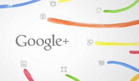 Google+ crece aunque parezca lo contrario