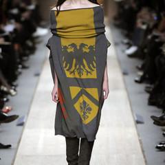 Foto 7 de 13 de la galería stella-mccartney-en-la-semana-de-la-moda-de-paris-otonoinvierno-20082009 en Trendencias