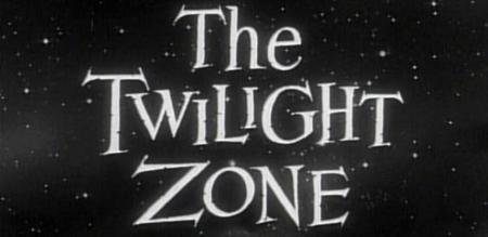 CBS prepara una nueva serie de 'Twilight Zone' con Bryan Singer implicado