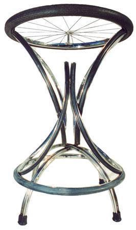 S - 6 Bar Table.jpg