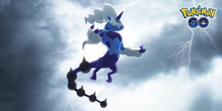 Pokémon GO: todos los Jefes de Incursión para derrotar durante el evento Recarga