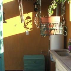 Foto 11 de 12 de la galería ensenanos-tu-casa-la-casa-de-leda-ii en Decoesfera