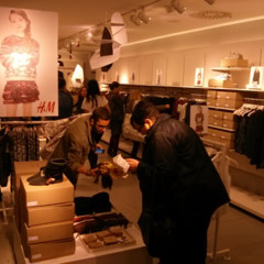 Foto 1 de 13 de la galería isabel-marant-para-h-m-el-dia-de-la-venta en Trendencias
