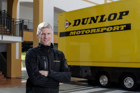 Dunlop Sportsmart Tt 2018 006