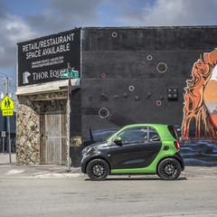 Foto 239 de 313 de la galería smart-fortwo-electric-drive-toma-de-contacto en Motorpasión