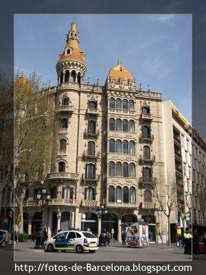 Orange abrirá en Barcelona su tienda de referencia en el mercado español
