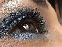 Perfílate los ojos según los tengas