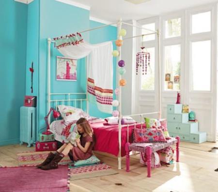 niña-maisons-du-monde.jpg