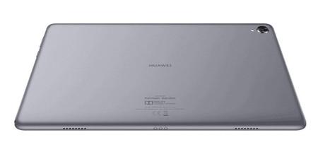 Tablet Huawei Mediapad M6 1