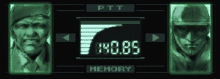 ¿Quieres conocer tu nombre en clave si aparecieras en 'Metal Gear'?