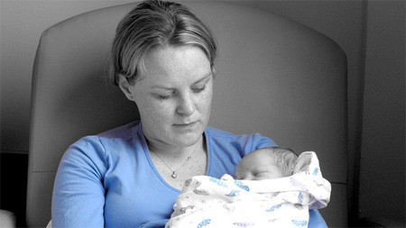 Día de la madre: un pequeño homenaje para todas las madres