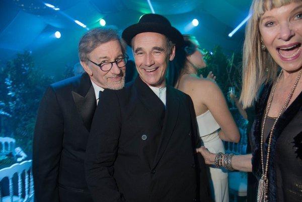 Foto de Cannes 2016, las mejores imágenes (25/42)