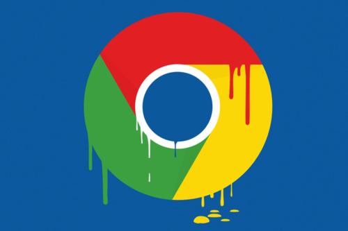 ¿Te incordian las notificaciones en Google Chrome? Así puedes gestionarlas y eliminar las que te molestan