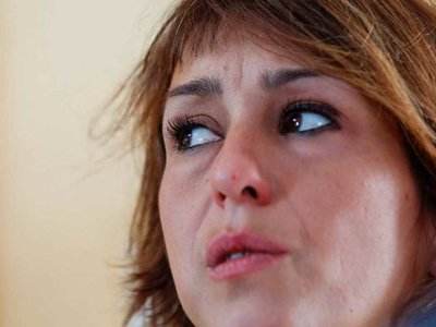 Caso Juana Rivas: la madre entrega a sus hijos a la Guardia Civil