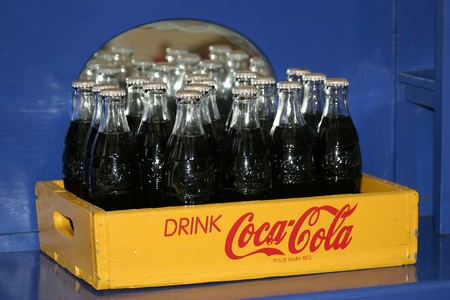 Coke 340446 1280