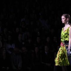 Foto 77 de 106 de la galería adolfo-dominguez-en-la-cibeles-madrid-fashion-week-otono-invierno-20112012 en Trendencias