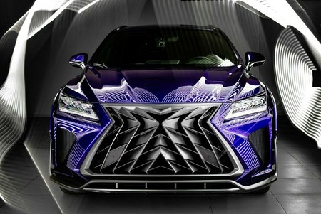 Lexus Rx Y Nx By Scl Global Concept 2 1590918837