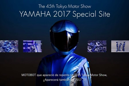 Motobot 2017