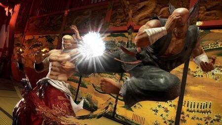 Tekken 7 y My Friend Pedro entre los juegos que abandonarán Xbox Game Pass en enero