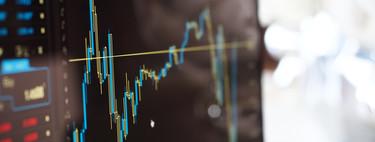 Por qué los inversores están pagando por prestar dinero a empresas cuya deuda es un bono basura