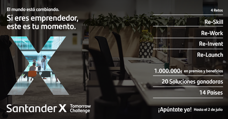 Af 2 Santanderx Tomorrowchallenge Fb 1200x627 Estatico Oficina1