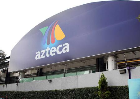 TV Azteca busca modernizarse ¿cómo? Firmando una alianza con YouTube