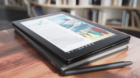 02 Yoga Book Lifestyle Photography Black Library