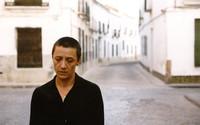 'AzulOscuroCasiNegro' y 'Volver' copan las candidaturas a los Premios Unión de Actores