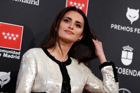 Premios Feroz 2020: así han sido los mejores y los peores looks de la alfombra roja