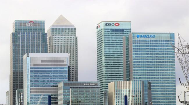 El futuro de las oficinas bancarias es... ¡online!