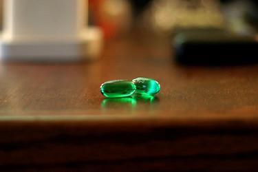 La píldora anticonceptiva para hombres podría ser una realidad dentro de 10 años