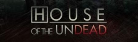 Imagen de la semana: House of the Undead