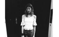 Veronika Heilbrunner, la chica perfecta