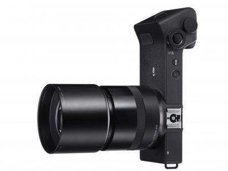 Pphoto Conversion Lens Ft 1201