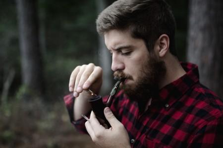 #Decembeard: Lo que tienes que saber antes de dejarte la barba este invierno