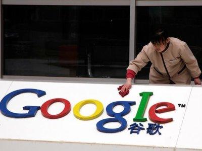 Google y la censura en China: una historia de ida ¿y vuelta?