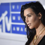El efecto mojado se abre hueco en los MTV Music Video Awards 2016