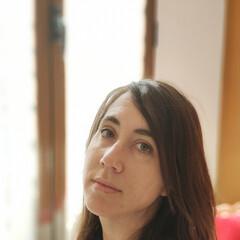 Foto 10 de 40 de la galería vivo-x51-5g-galeria-de-fotografias en Xataka
