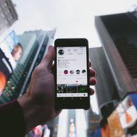 Instagram eliminará seguidores, comentarios y 'Me gusta' falsos controlados por apps de terceros