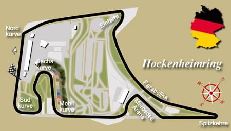 hockenheim.jpg