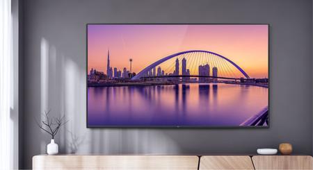 """Los televisores Xiaomi llegarán """"próximamente"""" a España: esto es todo lo que ofrece el catálogo actual de las Mi TV en China"""