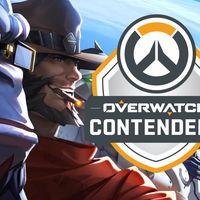 eUnited se lleva una temporada cero de la Overwatch Contenders con bastantes sorpresas