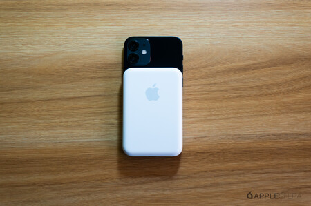 Bateria Magsafe De Apple Analisis Applesfera 46