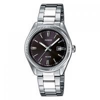 Este reloj analógico de Casio para mujer está a la venta en Amazon por sólo 25,76 euros