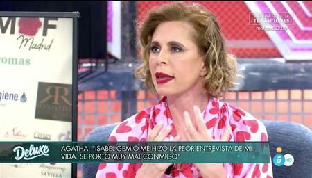 Agatha Ruiz De La Prada Cd341b8b 900x511