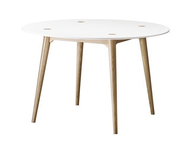 Foto de Fusión de la cultura china y el diseño escandinavo en la nueva colección Trendig de IKEA (8/21)